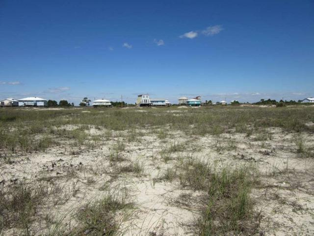 0 Ponce De Leon Court, Gulf Shores, AL 36542 (MLS #267277) :: Karen Rose Real Estate
