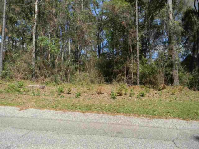 135 Rolling Hill Drive, Daphne, AL 36526 (MLS #267323) :: Jason Will Real Estate