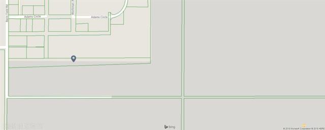 22860 Adams Circle, Foley, AL 36535 (MLS #267470) :: Elite Real Estate Solutions