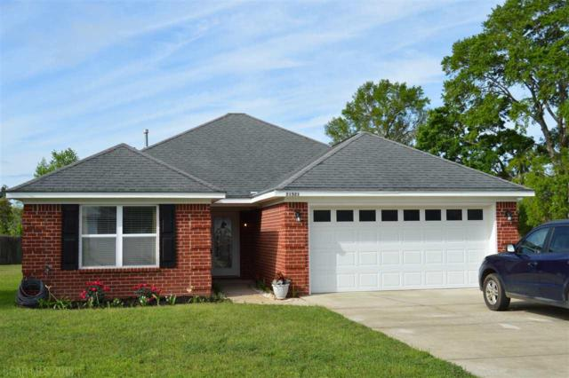 31521 Heidelbrook Loop, Spanish Fort, AL 36527 (MLS #267648) :: Gulf Coast Experts Real Estate Team