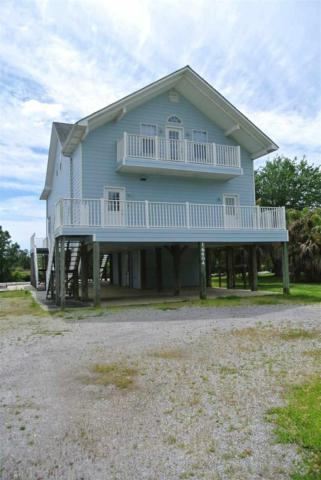 16404 The Loop, Gulf Shores, AL 36542 (MLS #267698) :: Gulf Coast Experts Real Estate Team