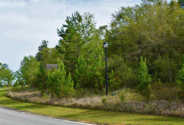0 Delta Woods Drive, Bay Minette, AL 35507 (MLS #267715) :: Gulf Coast Experts Real Estate Team
