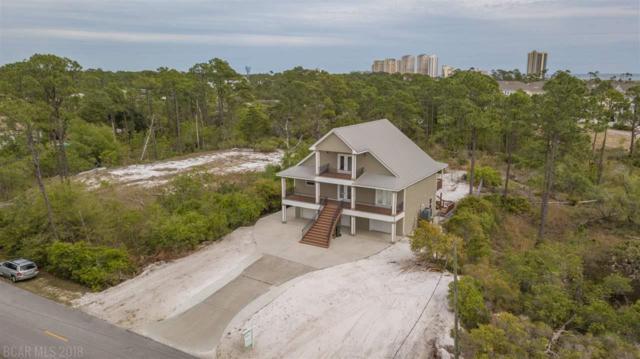 14447 River Road, Perdido Key, FL 32507 (MLS #267730) :: Karen Rose Real Estate