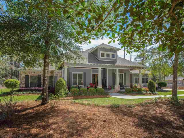 28360 Beau Chene Court, Daphne, AL 36526 (MLS #267793) :: Elite Real Estate Solutions