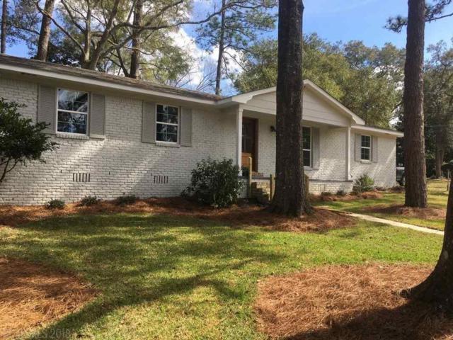 55 Young Street, Fairhope, AL 36532 (MLS #267822) :: Gulf Coast Experts Real Estate Team