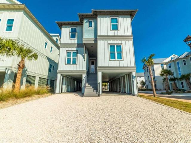 23150 Perdido Beach Blvd, Orange Beach, AL 36561 (MLS #267854) :: Elite Real Estate Solutions