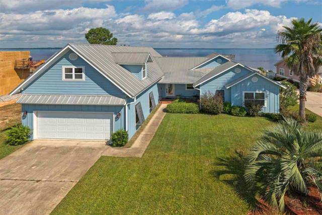 4685 Isles Drive, Pensacola, FL 32507 (MLS #267956) :: Gulf Coast Experts Real Estate Team