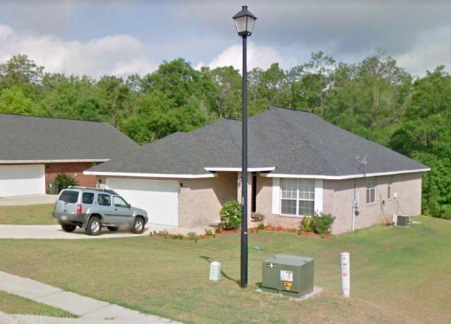 28387 Chateau Drive, Daphne, AL 36526 (MLS #267963) :: Ashurst & Niemeyer Real Estate
