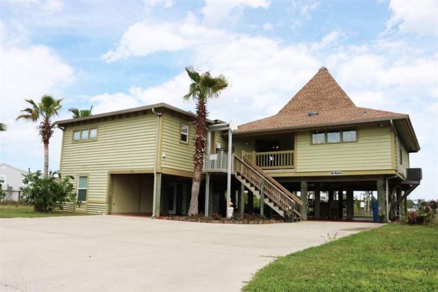 219 Shoreland Cir, Gulf Shores, AL 36542 (MLS #268032) :: Gulf Coast Experts Real Estate Team