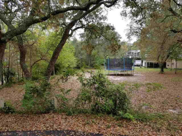0 Hayden Dr, Orange Beach, AL 36561 (MLS #268065) :: Elite Real Estate Solutions