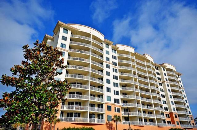 10099 Nelle Ave #805, Pensacola, FL 32507 (MLS #268120) :: Bellator Real Estate & Development