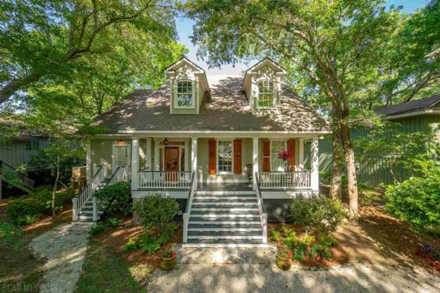 15839 Scenic Highway 98, Fairhope, AL 36532 (MLS #268129) :: Gulf Coast Experts Real Estate Team