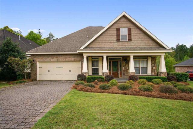 6459 Clear Pointe Court, Mobile, AL 36618 (MLS #268253) :: Elite Real Estate Solutions