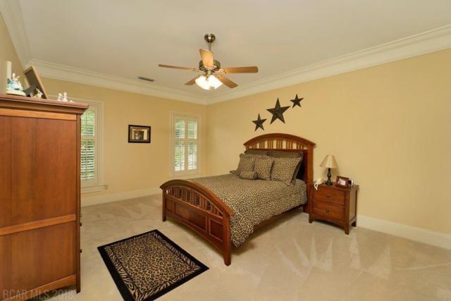 4008 Mcgregor Oaks, Mobile, AL 36608 (MLS #268294) :: Gulf Coast Experts Real Estate Team