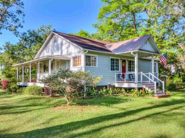 7190 Helton Dr, Foley, AL 36535 (MLS #268347) :: Gulf Coast Experts Real Estate Team