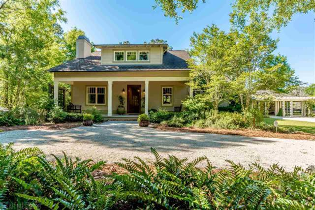 6862 County Road 32, Fairhope, AL 36532 (MLS #268348) :: Gulf Coast Experts Real Estate Team