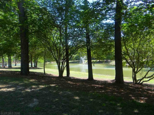 0 Willow Lake Drive, Fairhope, AL 36532 (MLS #268356) :: Gulf Coast Experts Real Estate Team