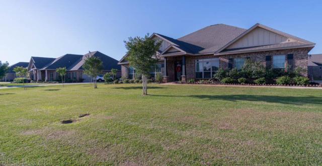 9720 Camberwell Drive, Daphne, AL 36526 (MLS #268432) :: Ashurst & Niemeyer Real Estate