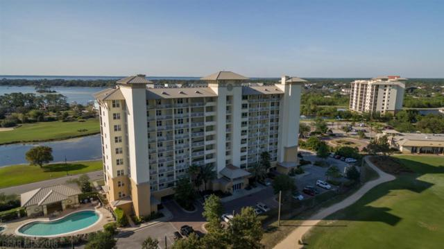 645 Lost Key Dr #1006, Perdido Key, FL 32507 (MLS #268538) :: ResortQuest Real Estate