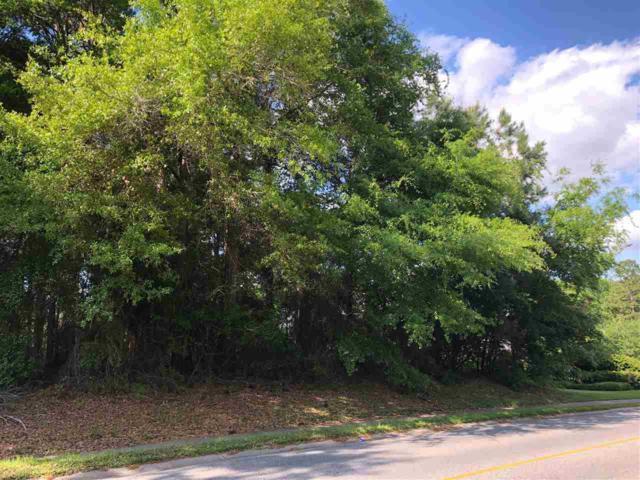 211 Rock Creek Parkway, Fairhope, AL 36532 (MLS #268541) :: Ashurst & Niemeyer Real Estate