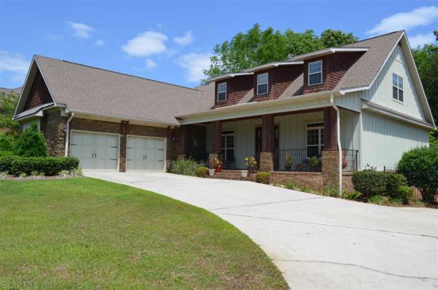 35806 Gravine Street, Bay Minette, AL 36507 (MLS #268560) :: Gulf Coast Experts Real Estate Team