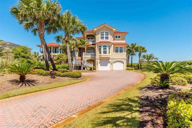 3204 Sanddollar Ln, Gulf Shores, AL 36542 (MLS #268586) :: Bellator Real Estate & Development