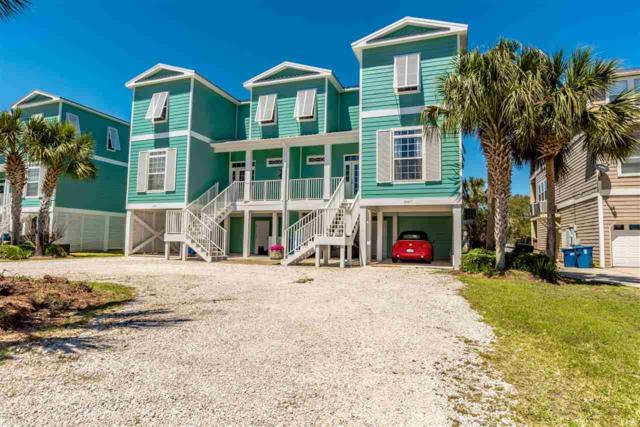 26423 Marina Road #26423, Orange Beach, AL 36561 (MLS #268592) :: The Kim and Brian Team at RE/MAX Paradise