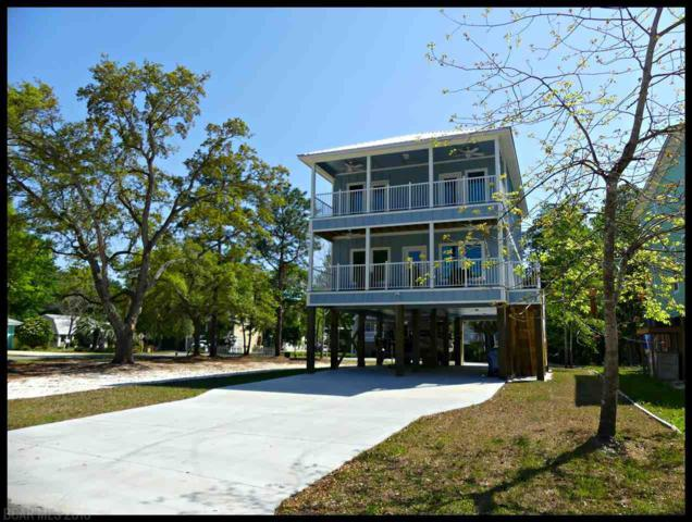 27250 Boat Basin Road, Orange Beach, AL 36561 (MLS #268599) :: Gulf Coast Experts Real Estate Team