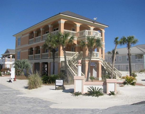 2465 Ponce De Leon Court, Gulf Shores, AL 36542 (MLS #268632) :: Gulf Coast Experts Real Estate Team