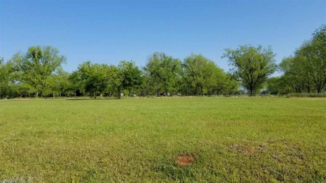 0 Warrenton Road, Daphne, AL 36526 (MLS #268654) :: Karen Rose Real Estate