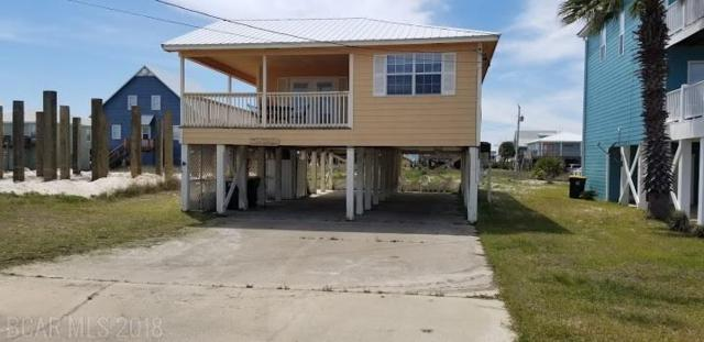 421 W Bernard Court, Gulf Shores, AL 36542 (MLS #268674) :: ResortQuest Real Estate
