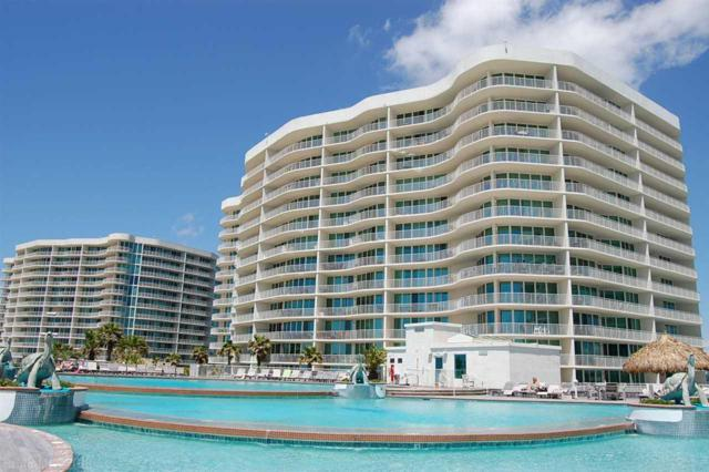 28105 Perdido Beach Blvd 410C, Orange Beach, AL 36561 (MLS #268731) :: Bellator Real Estate & Development