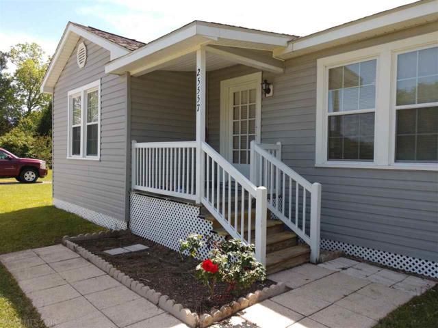 25557 County Road 55 #55, Loxley, AL 36551 (MLS #268748) :: Ashurst & Niemeyer Real Estate