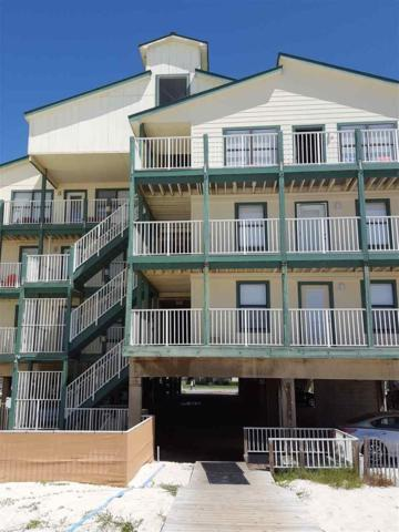 1149 W Beach Blvd C2, Gulf Shores, AL 36542 (MLS #269048) :: The Premiere Team