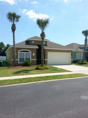 25349 Windward Lakes Ave, Orange Beach, AL 36561 (MLS #269357) :: Gulf Coast Experts Real Estate Team