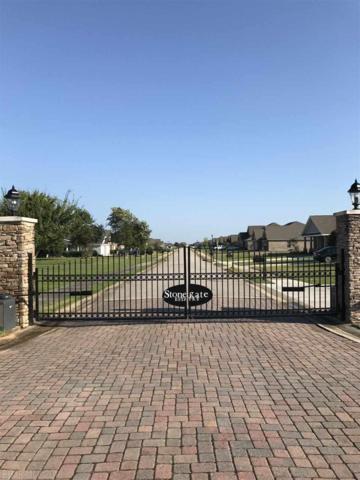 7090 Rocky Road Loop, Gulf Shores, AL 36542 (MLS #269361) :: Gulf Coast Experts Real Estate Team