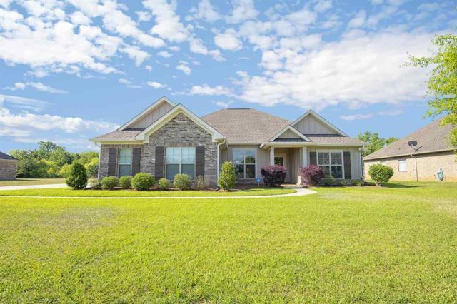 10054 Landsdown Drive, Daphne, AL 36526 (MLS #269393) :: Gulf Coast Experts Real Estate Team