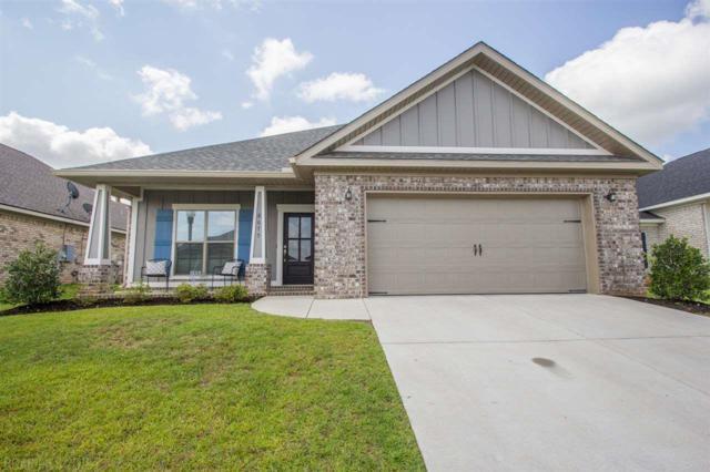 8675 Rosedown Lane, Daphne, AL 36526 (MLS #269470) :: Gulf Coast Experts Real Estate Team