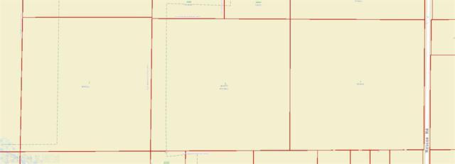0 Private Rd, Gulf Shores, AL 36542 (MLS #269502) :: Karen Rose Real Estate