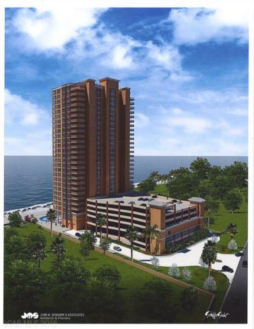 26686 Perdido Beach Blvd 5B4, Orange Beach, AL 36561 (MLS #269545) :: Gulf Coast Experts Real Estate Team