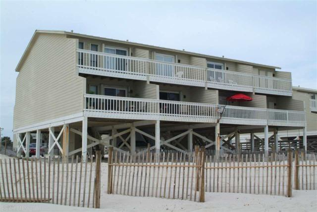 1616 W Highway 180 S8, Gulf Shores, AL 36542 (MLS #269555) :: Karen Rose Real Estate