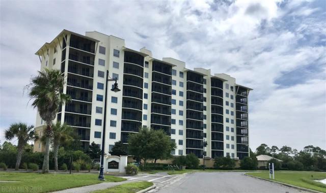 645 Lost Key Dr 404D, Perdido Key, FL 32507 (MLS #269607) :: Gulf Coast Experts Real Estate Team