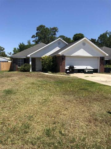 22423 Beaver Creek Lane, Orange Beach, AL 36561 (MLS #269627) :: Gulf Coast Experts Real Estate Team