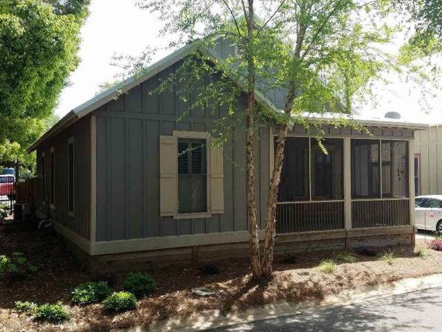 25773 Canal Road #40, Orange Beach, AL 36561 (MLS #269671) :: Elite Real Estate Solutions