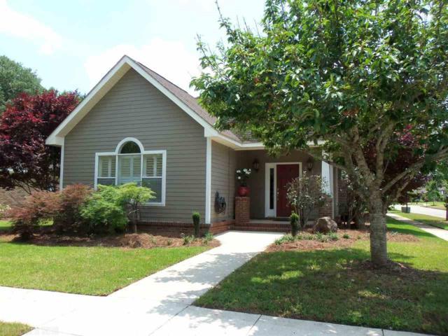 10456 Emmanuel Street, Daphne, AL 36526 (MLS #269746) :: Gulf Coast Experts Real Estate Team
