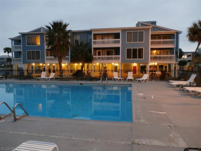 1872 W Beach Blvd H 206, Gulf Shores, AL 36542 (MLS #269760) :: Karen Rose Real Estate