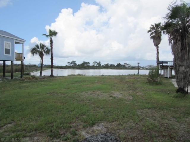 Choctaw Road, Gulf Shores, AL 36542 (MLS #269762) :: Karen Rose Real Estate