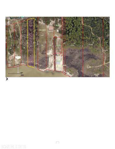 0 Fort Morgan Hwy, Gulf Shores, AL 36542 (MLS #269874) :: Karen Rose Real Estate
