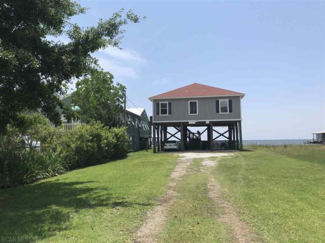 11757 County Road 1, Fairhope, AL 36532 (MLS #269877) :: Gulf Coast Experts Real Estate Team