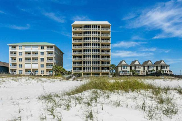 16605 Perdido Key Dr 6E, Pensacola, FL 32507 (MLS #269883) :: Karen Rose Real Estate